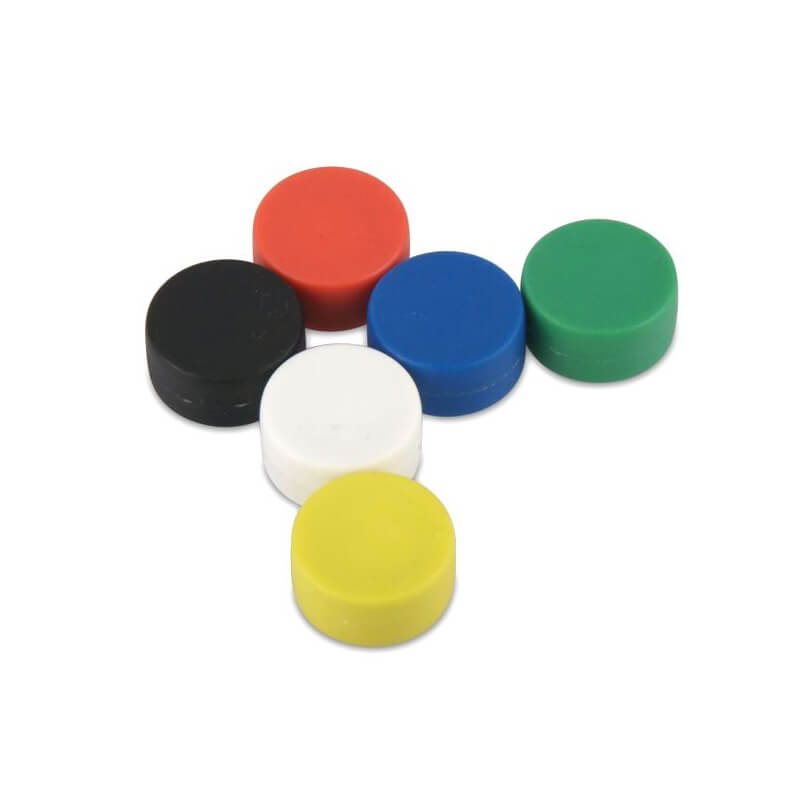 Acrylic Pin Magnets-1