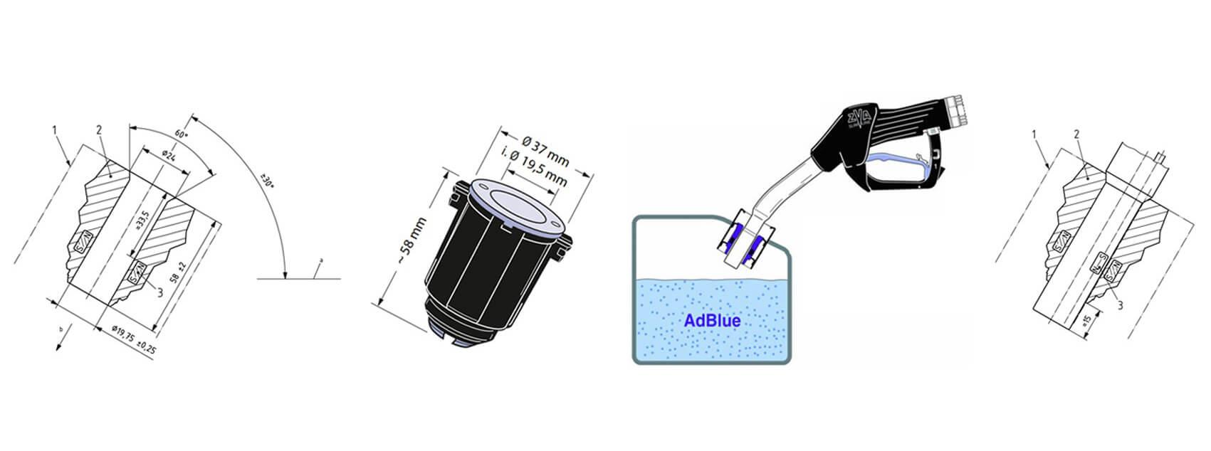 AdBlue Magnets-3