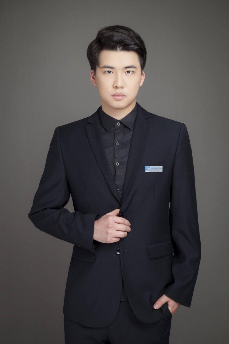 Allen Gao
