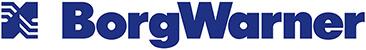 Logotipo de BorgWarner JPG