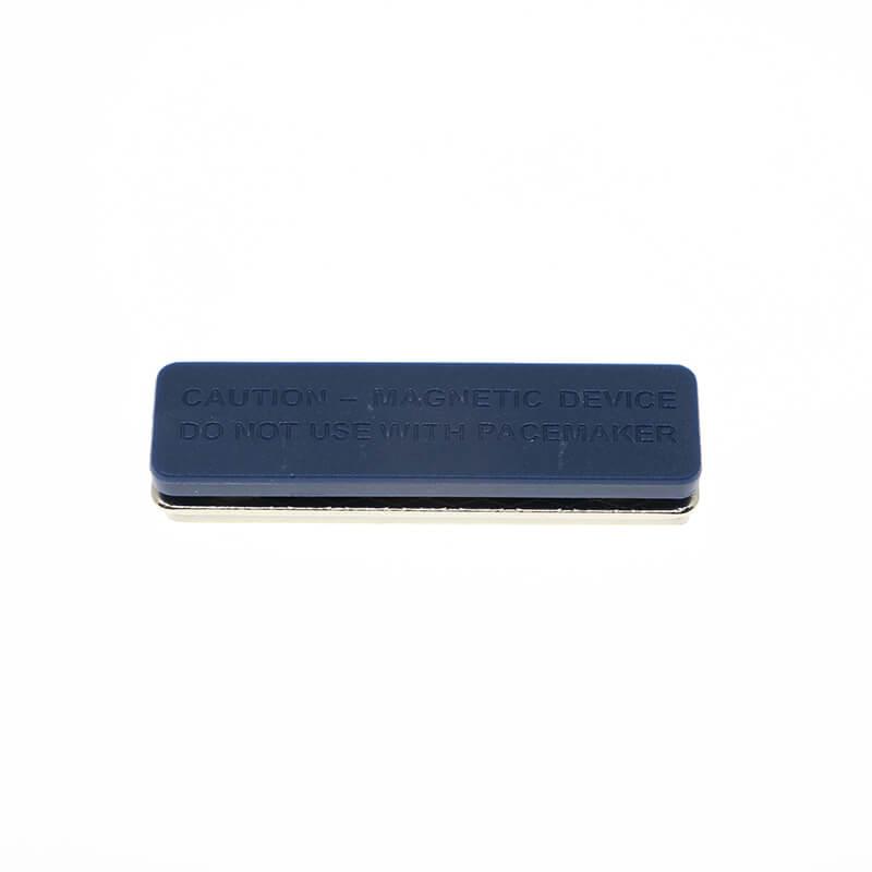 Custom Magnetic Name Badges-1