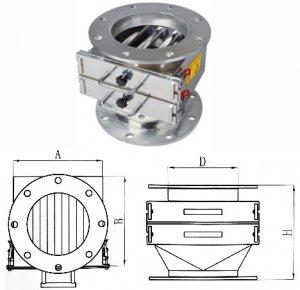 Drawer Magnets-1