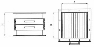 Drawer Magnets-2