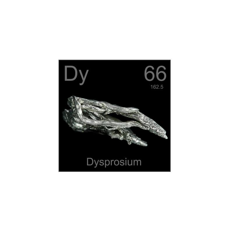 DyFe価格