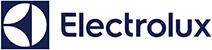 Logotipo de Electrolux