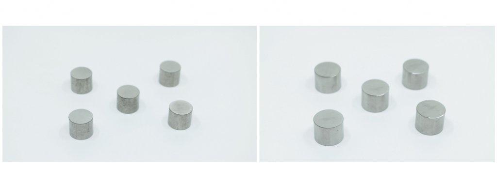 Geophone Magnets-3