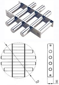 Grate Magnets-2