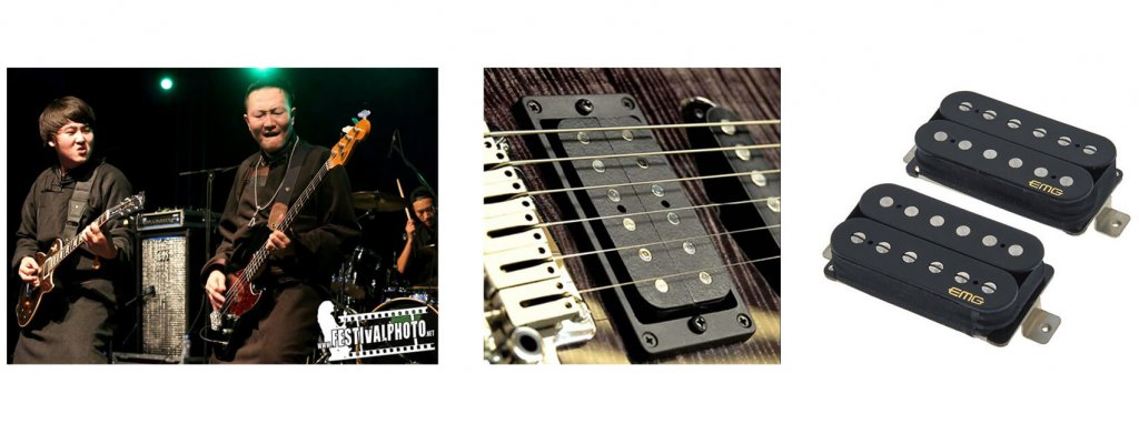 Gitarren-Pickup-Magnete-1
