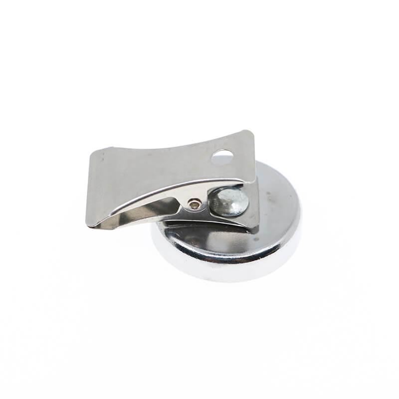 Hochleistungs-Magnetdruckstifte-1