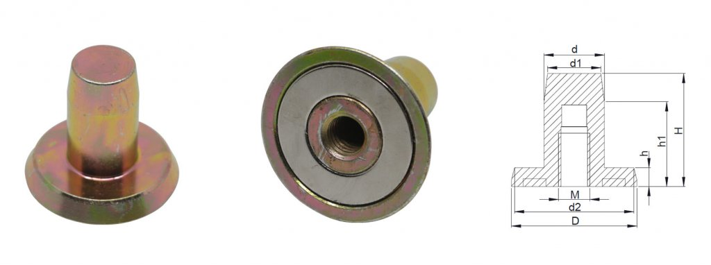 磁石を挿入-2