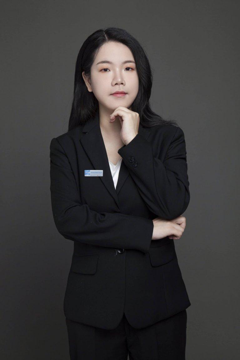 Jessy Jiang