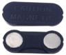 Crachás Magnéticos D-1
