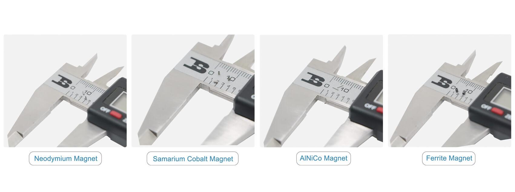 Mikromagnete