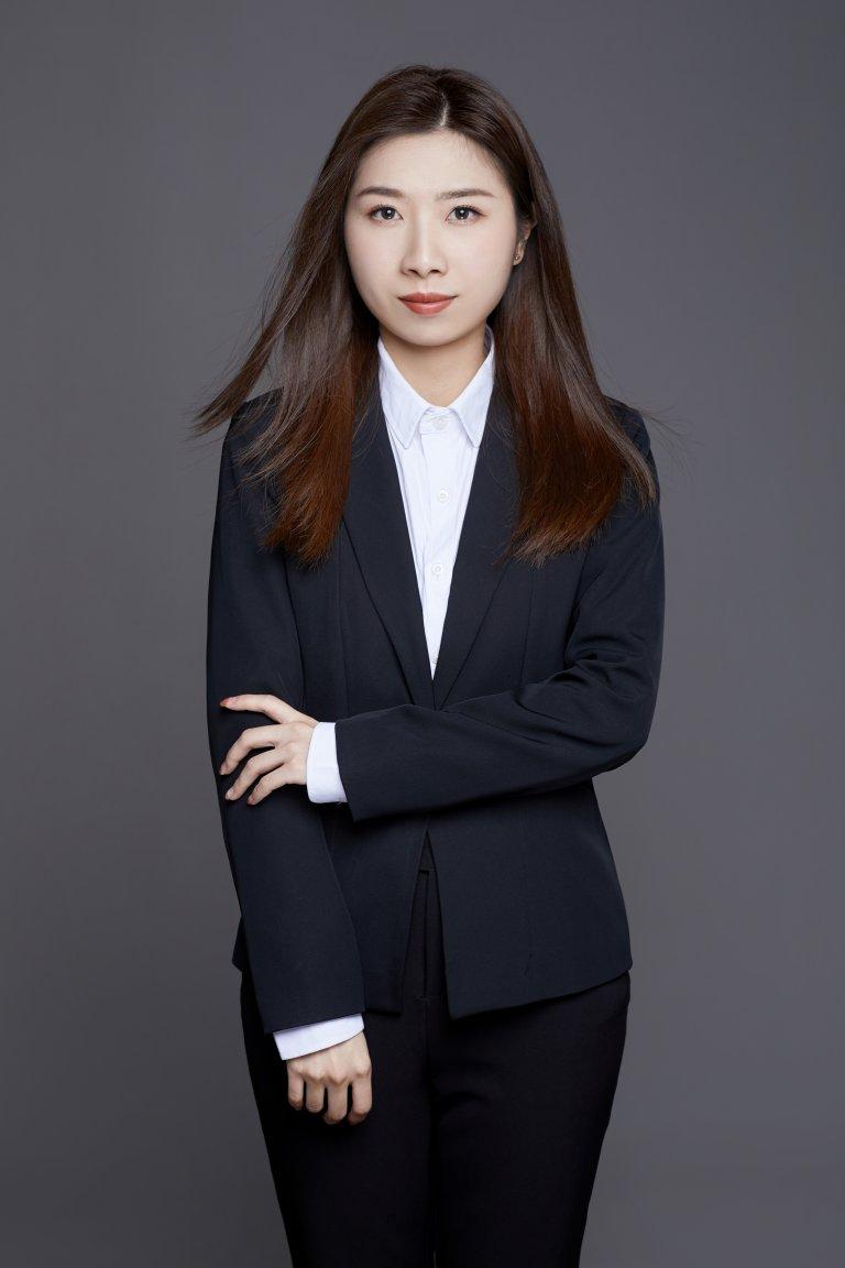 Mina Cao