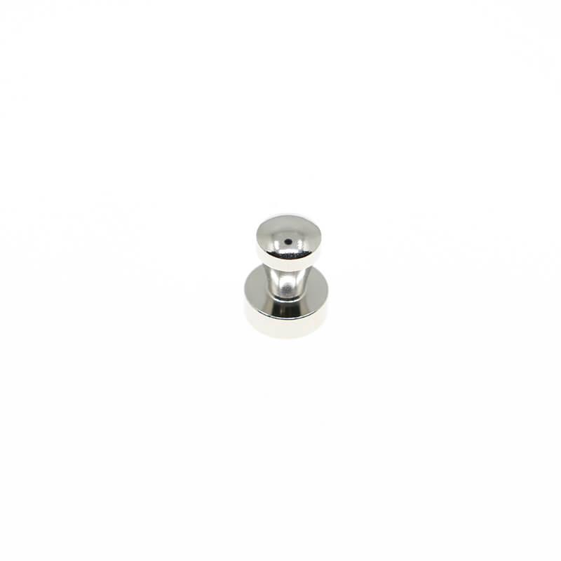 Neodym Magnetic Push Pins-1