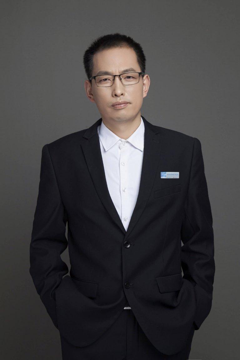 Peter Peng