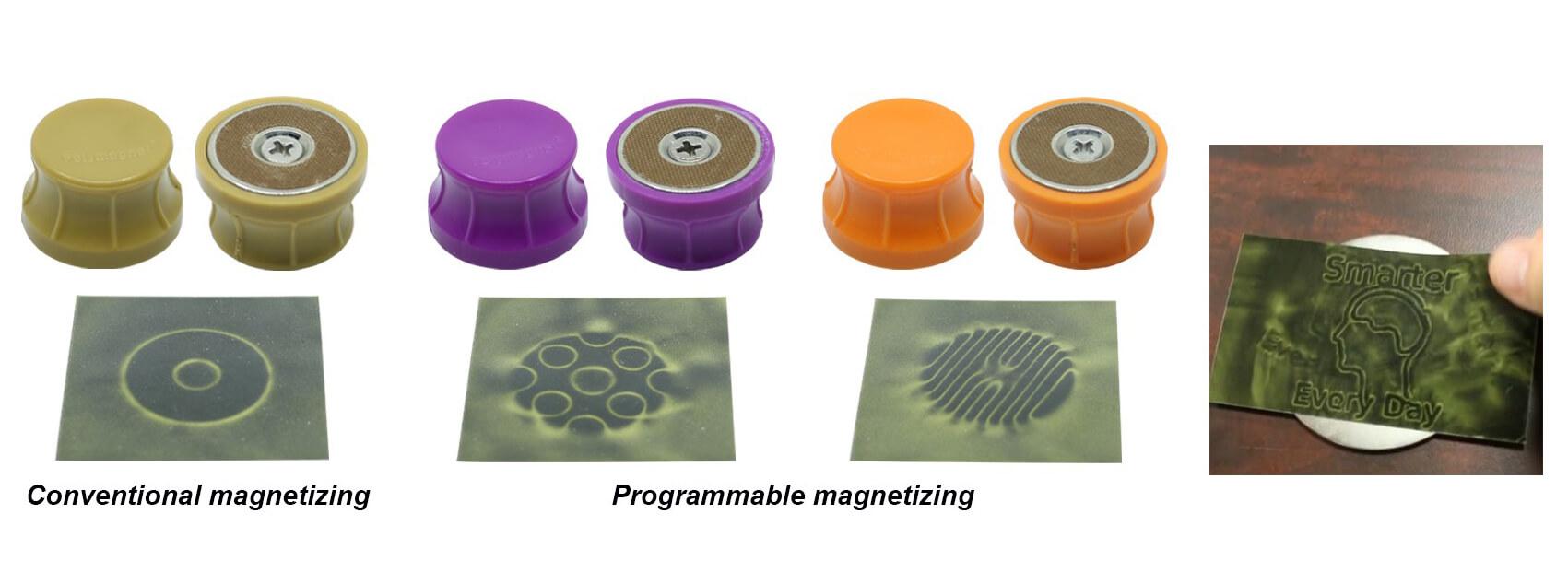 Imanes magnetizados programables-2