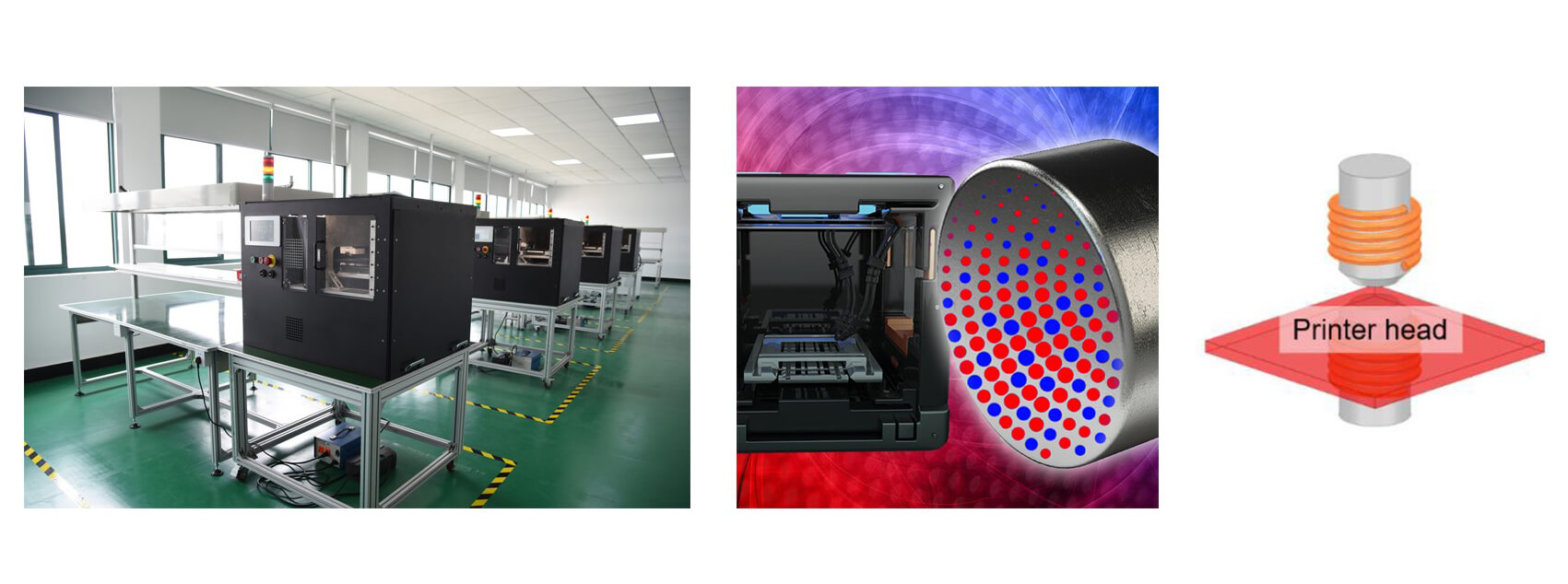Imanes magnetizados programables-3
