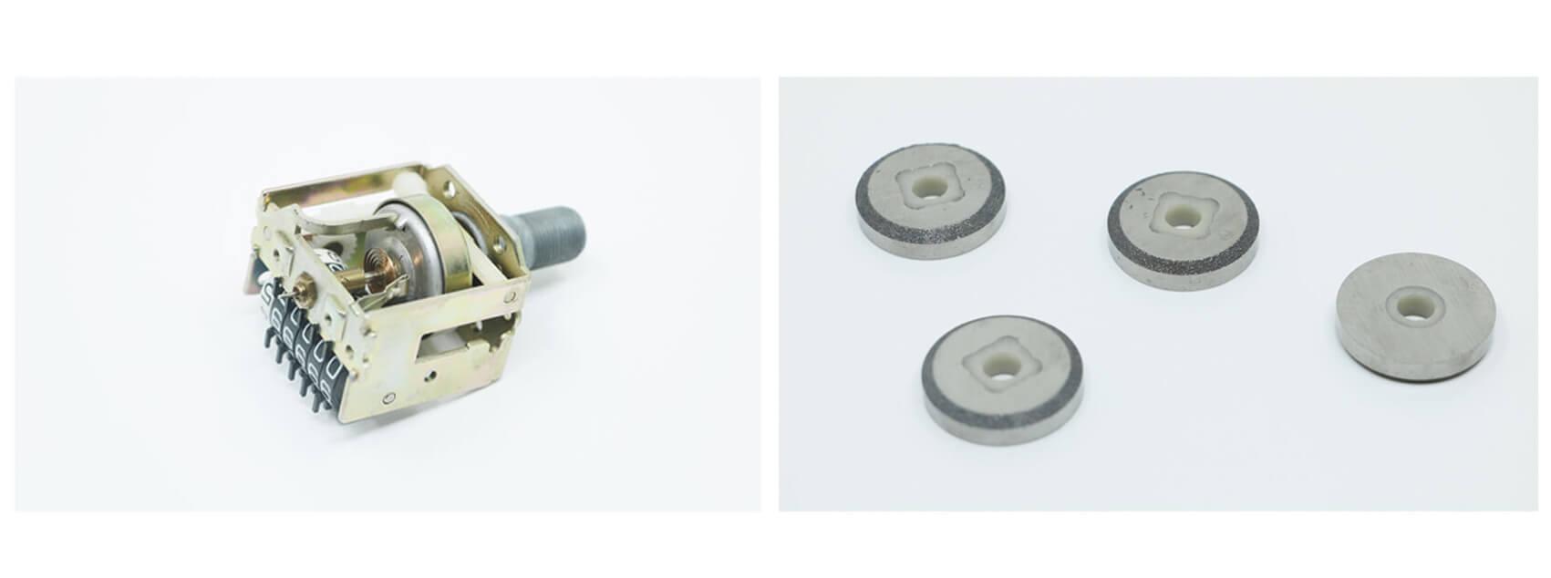 Ímãs do velocímetro-2